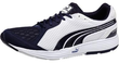 Men's Descendant Running Shoes