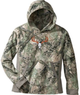 True Timber Men's Fleece Hoodie