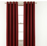JCPenney - 40-50% Off Select Curtains & Drapes