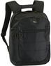 Lowepro CompuDay Photo 250 Camera Backpack