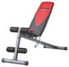 Weider Pro 255 Weight Bench