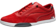 PUMA BMW M Dorifuto Men's Shoes