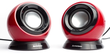 Lenovo M0520 Speakers