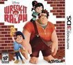 Disney's Wreck-It Ralph (Nintendo 3DS)