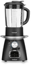 Cuisinart 900 Watt Blender