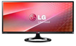 LG 29 21:9 UltraWide IPS LED-Backlit LCD Monitor