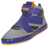 Men's Puma El Rey Future Casual Shoes