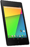 Google Nexus 7 16GB Tablet + Your Choice of Free Gift