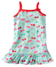 Carter's Toddler Girls' Nightgown
