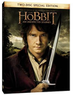 The Hobbit: An Unexpected Journey Special Edition (DVD)