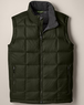 Men's Northwind Down Vest