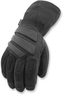 Men's Black Diamond Prodigy Gloves