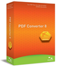 Nuance PDF Converter 8.0 (Windows)