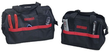Craftsman 10 and 12 Tool Bag Combo