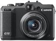 Canon PowerShot G15 Compact Digital Camera