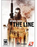 Spec Ops: The Line (Online Game Code)