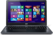 Acer Aspire 4th Generation i5 15.6 Laptop