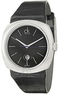 Calvin Klein Conversion K9711102 Men's Watch