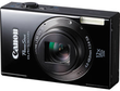 Canon PowerShot ELPH 530 HS 10MP Wi-Fi Digital Camera