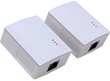 TP-LINK 500Mbps Nano Powerline Adapter Starter Kit