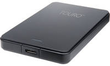 HGST 1TB Touro Mobile MX3 USB 3.0 External Hard Disk Drive