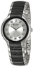 Bulova Diamonds 98D118 Men's Watch