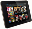Hisense Sero 7 LT 7 WiFi Tablet (Refurbished)