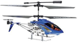 World Trading 23 Raptor Remote-Controlled Helicopter