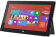 Microsoft Surface Pro 10.6 128GB Windows 8 Tablet