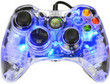 Afterglow AX.1 Wired Xbox 360 Controller