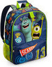 Monsters University Personalizable Backpack