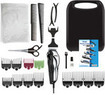 WAHL Chrome Pro Home Haircutting Kit