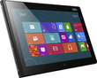 Lenovo ThinkPad Tablet 2 10 64GB Tablet