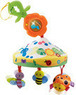 VTech Garden Bugs 2-in-1 Magic Mobile