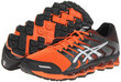 ASICS G-T3D.1 Electric Men's Running Shoes
