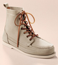 Men's Webster Boat Boots