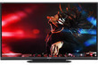 Sharp AQUOS 70 1080p 120Hz Smart LED HDTV