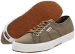 Superga 2750 COTU Classic Unisex Lace-Up Shoes