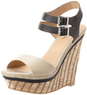 MIA Strut Women's Wedges