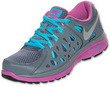 Women's Nike Dual Fusion 2 Running Shoes