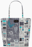 Women's Streets of New York Bon Shopper
