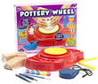 Kids Craft Pottery Wheel Kit