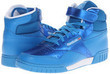 Reebok Men's Ex-O-Fit Plus Hi-Top Sneakers