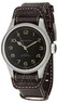 Hamilton Khaki Field Pioneer Men's Watch