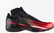 Nike Zoom Hyperflight Premium Men's Shoe