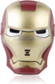 Iron Man LED Light Up Mask