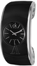 Calvin Klein Gloss Women's Watch