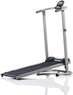 Weslo Cardiostride 3.0 Manual Treadmill