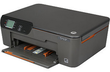 HP Deskjet 3520 All-in-One Wireless Printer