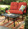 SONOMA Belle Harbor Outdoor Patio Set & $30 Kohl's Cash